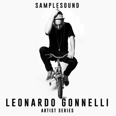 https://www.dropbox.com/s/vqdfgooijnbwkki/Samplesound_AS_LEONARDO_GONNELLI.mp3?dl=0