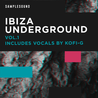 https://www.dropbox.com/s/tftl1qzd4oa3ykv/Samplesound_Ibiza_Underground_Volume_1.mp3?dl=0