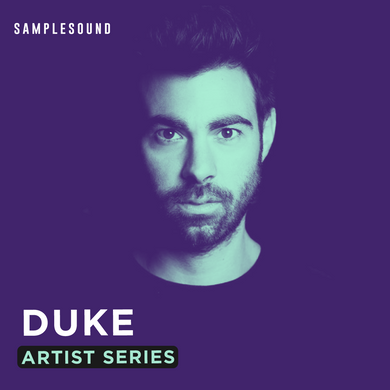 https://www.dropbox.com/s/q07ekku6jr0t8uw/SAS056_SS_Artist_Series_Duke_Demo.mp3?dl=0