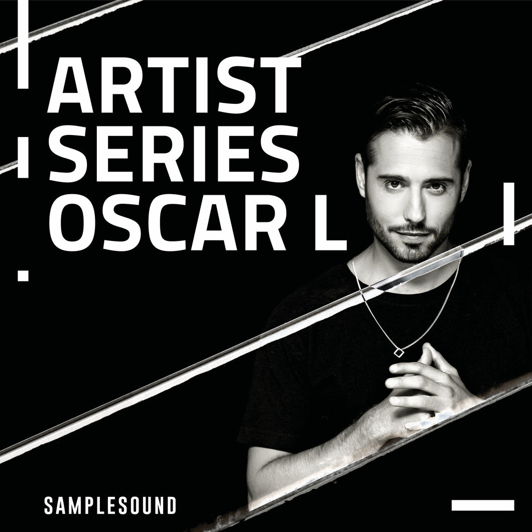 https://www.dropbox.com/s/2ext8wbybk6hb7f/Samplesound_Artist_Series_Oscar_L.mp3?dl=0