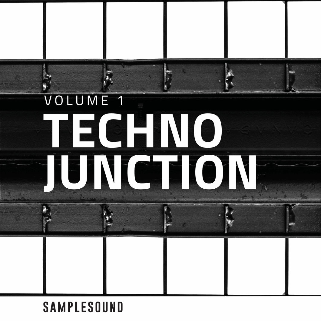 https://www.dropbox.com/s/bvoiyuc8obmv5ur/Samplesound_Techno_Junction_Volume_1.mp3?dl=0
