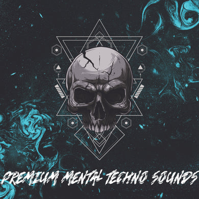 https://www.dropbox.com/s/nzlvrh9beclream/Skull%20Label%20-%20SK0014%20-%20Premium%20Mental%20Techno%20Sounds.mp3?dl=0