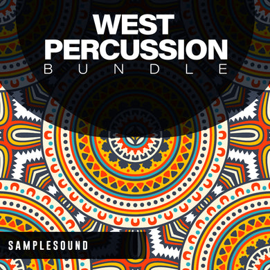 https://cdn.shopify.com/s/files/1/1793/8985/files/Samplesound_West_Percussion_Bundle_Demo_96.mp3?v=1607965585