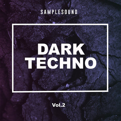 Dark Techno Volume 2