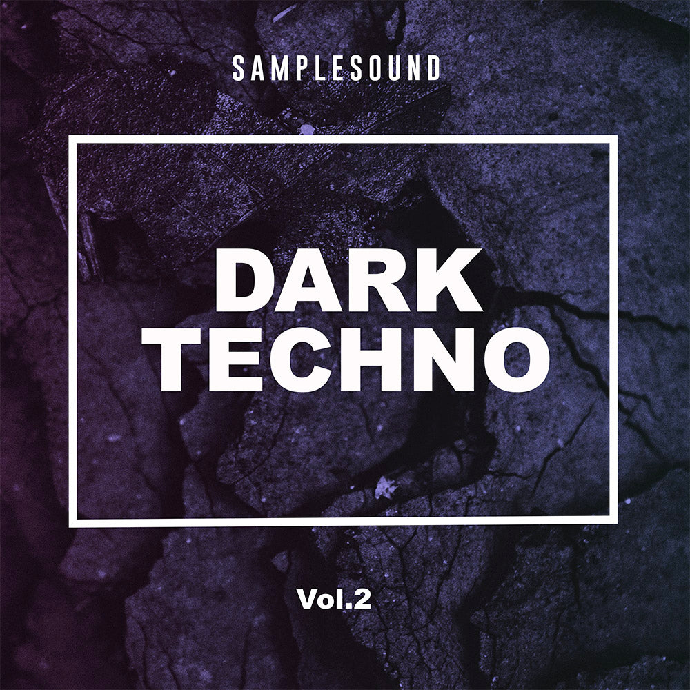https://www.dropbox.com/s/pv3fkl7a7g7bxuw/Samplesound_Dark%20_Techno%20_Vol%20_2.mp3?dl=0