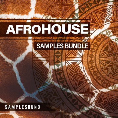 https://cdn.shopify.com/s/files/1/1793/8985/files/Afro_House_Bundle_Demo_96.mp3?v=1607965584
