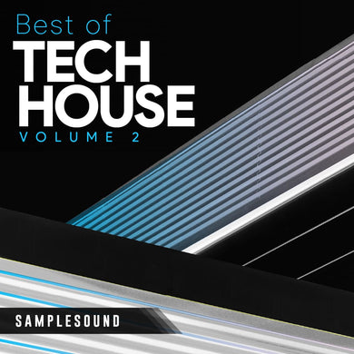 https://cdn.shopify.com/s/files/1/1793/8985/files/Best_Of_Tech_House_2_Demo_96.mp3?v=1607965584