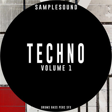 https://www.dropbox.com/s/ayfrrpkulghm4di/Samplesound%20Techno%20Volume%201.mp3?dl=0