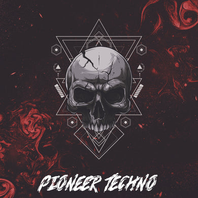 https://www.dropbox.com/s/l5rszokrpqdbyx3/Skull%20Label%20-%20SK0005%20-%20Pioneer%20Techno%20Demo.mp3?dl=0