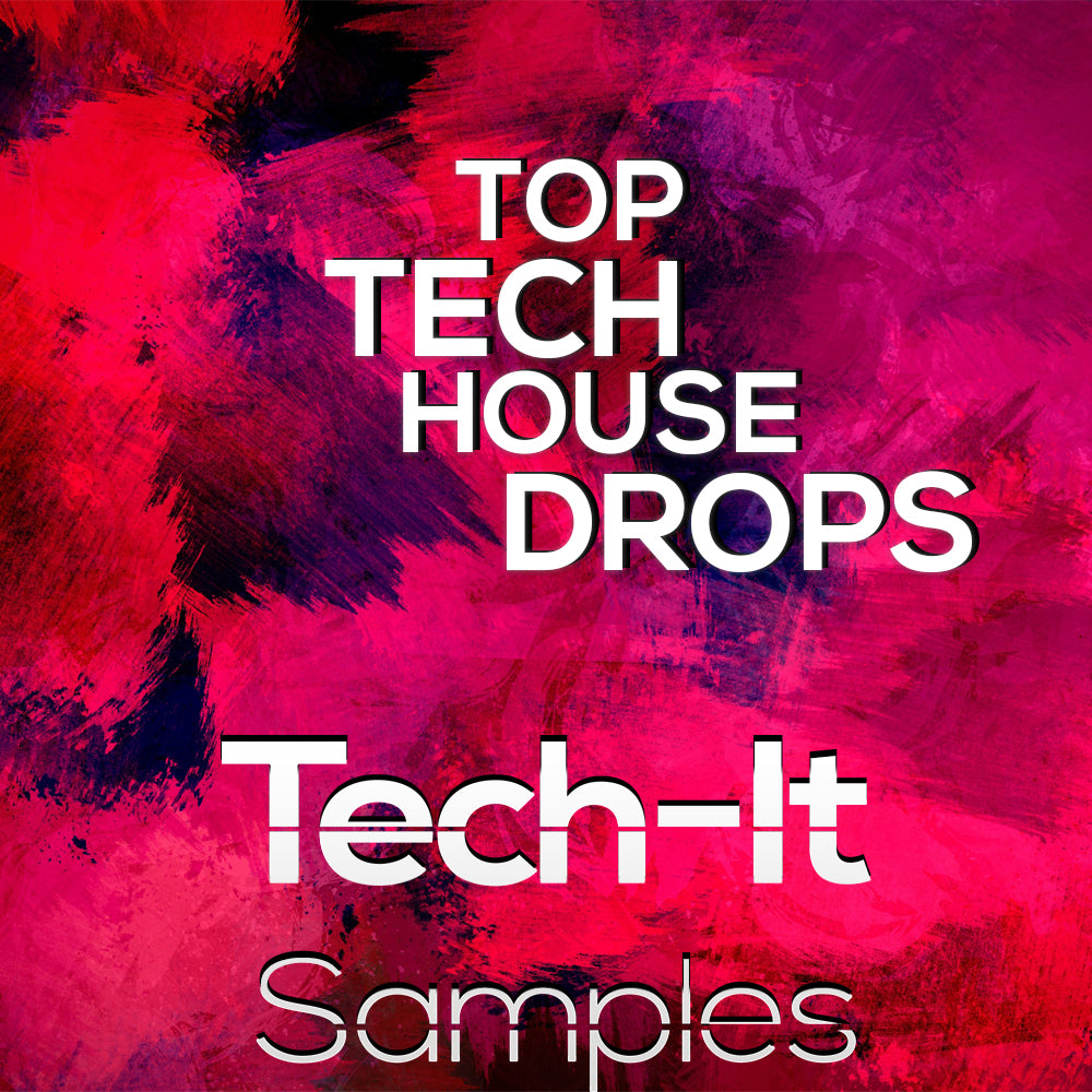 https://www.dropbox.com/s/a0zjk2ia3ptl66h/TIS023%20Tech%20It%20Samples%20-%20Top%20Tech%20House%20Drops.mp3?dl=0