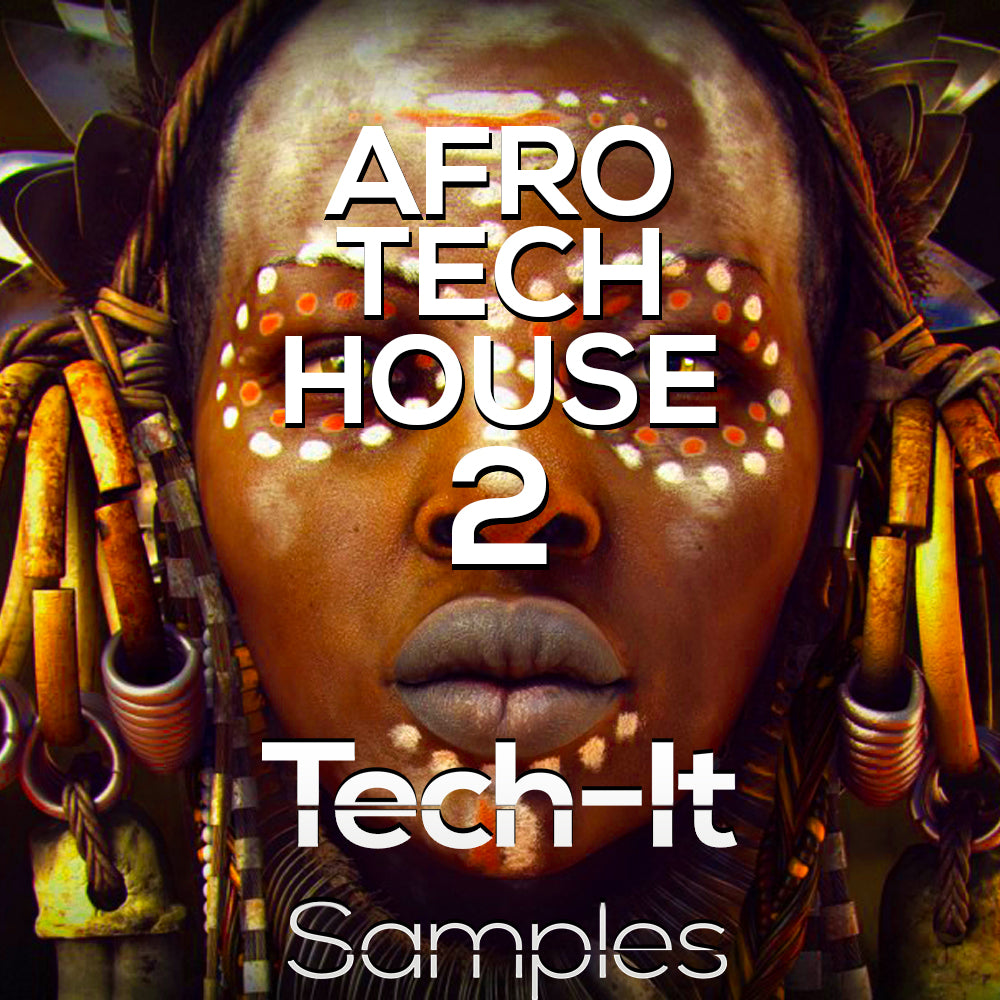 https://www.dropbox.com/s/q62s1dsluudz8ov/TIS043%20Tech%20It%20Samples%20-%20Afro%20Tech%20House%202.mp3?dl=0