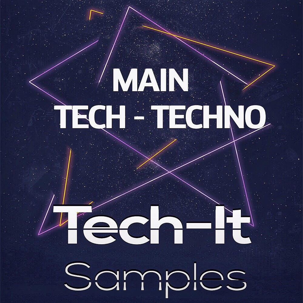 https://www.dropbox.com/s/wwqr0rptosod3p6/TIS004%20-%20Tech-it%20Samples%20-%20Main%20Tech-Techno%20Prew.mp3?dl=0