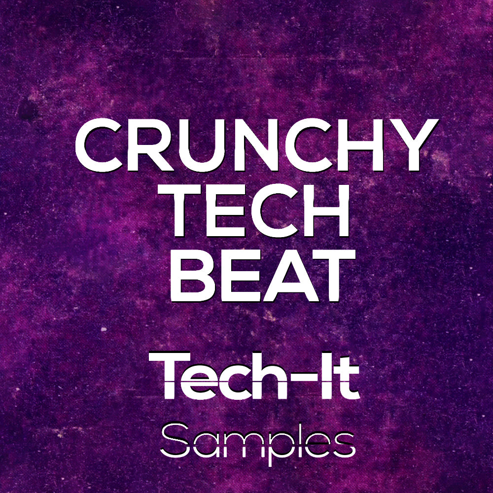 https://www.dropbox.com/s/kp8z179l79o4irg/TIS016%20Tech%20It%20Samples%20-%20Crunchy%20Tech%20Beat.mp3?dl=0