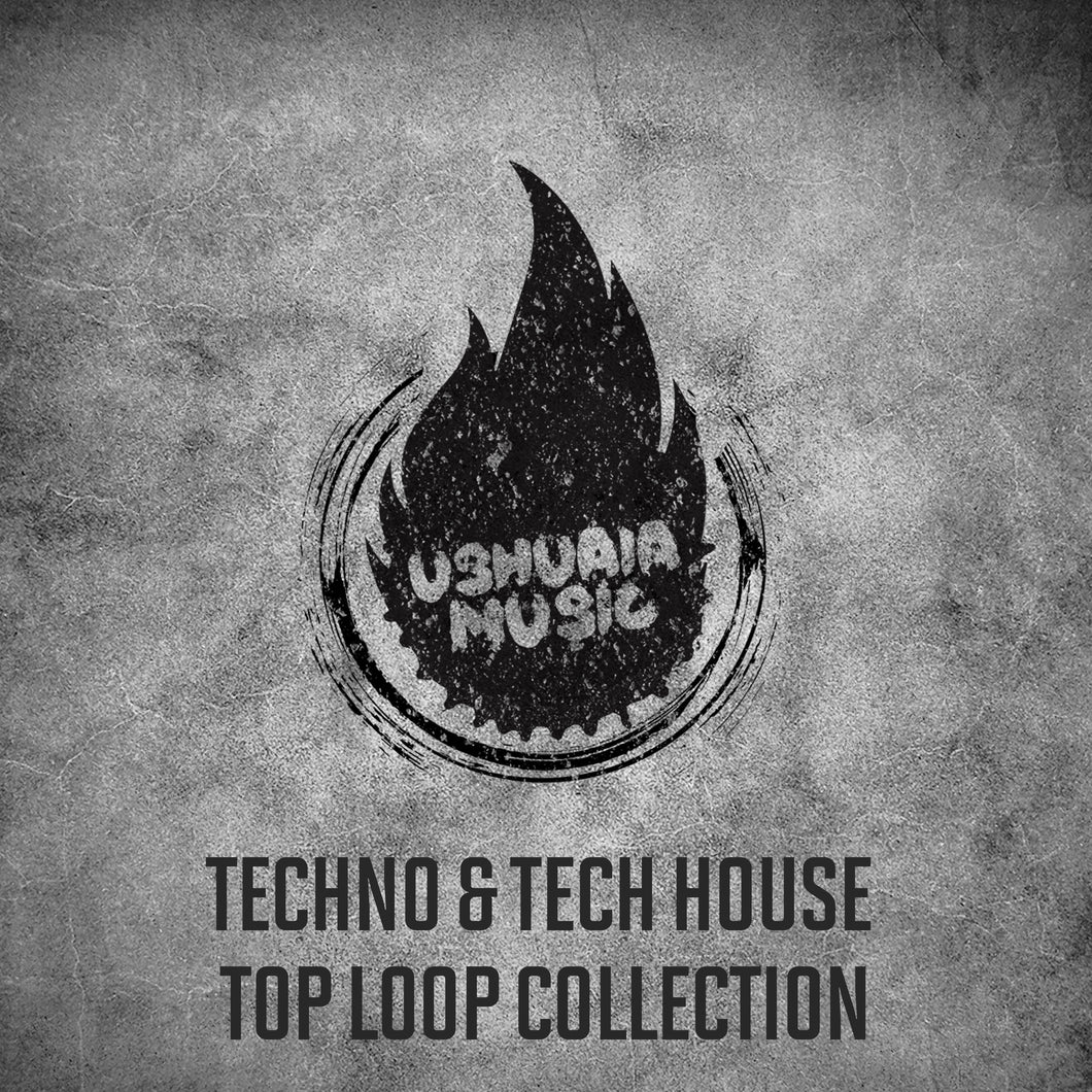 https://www.dropbox.com/s/vf3f061r30eib7a/Ushuaia%20Music%20-%20Techno%20%26%20Tech%20House%20Top%20Loop%20Collection.mp3?dl=0