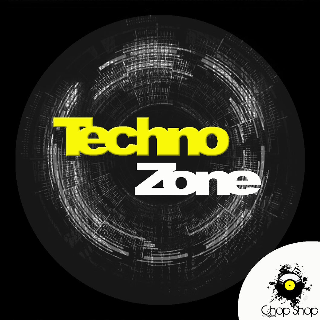 https://www.dropbox.com/s/vbvzdily5a1i225/Chop%20Shop%20Samples%20-%20Techno%20Zone-Full%20Demo.mp3?dl=0