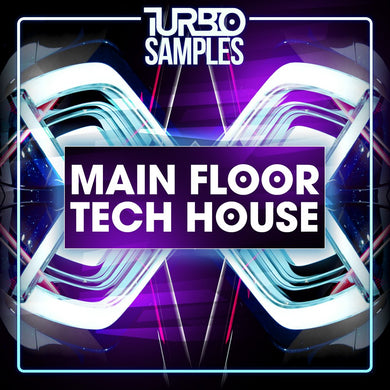 https://www.dropbox.com/s/r09li8z0bu2346k/Turbo%20Samples%20-%20Main%20Floor%20Tech%20House%20DEMO.mp3?dl=0