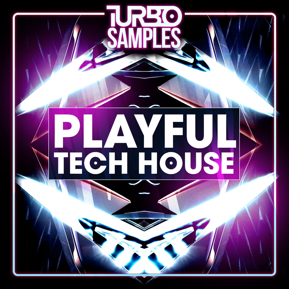 https://www.dropbox.com/s/r7jnr1h1vr0fiv9/Turbo%20Samples%20-%20Playful%20Tech%20House%20DEMO.mp3?dl=0