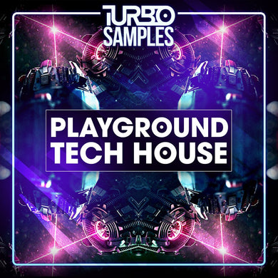 https://www.dropbox.com/s/6iw51yu8mx10h9o/Turbo%20Samples%20-%20Playground%20Tech%20House.mp3?dl=0