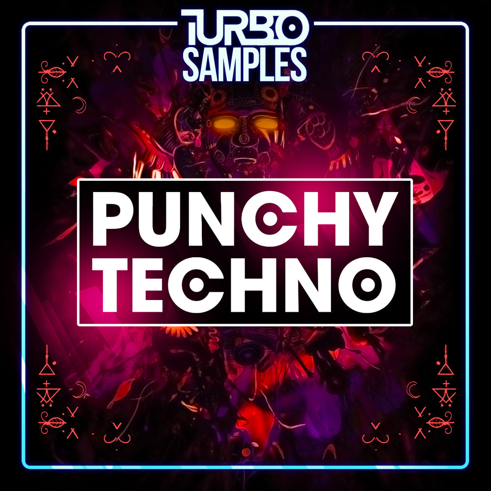 https://www.dropbox.com/s/ir6kmzkbpitd9ms/Turbo%20Samples%20-%20Punchy%20Techno.mp3?dl=0