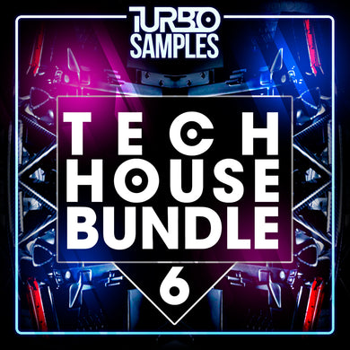 https://cdn.shopify.com/s/files/1/1793/8985/files/Turbo_Bundle_6_Demo_96.mp3?v=1607965583
