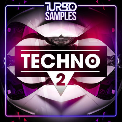 https://www.dropbox.com/s/b5pco5s0vj6sddq/Turbo%20Samples%20-%20TECHNO%202.mp3?dl=0