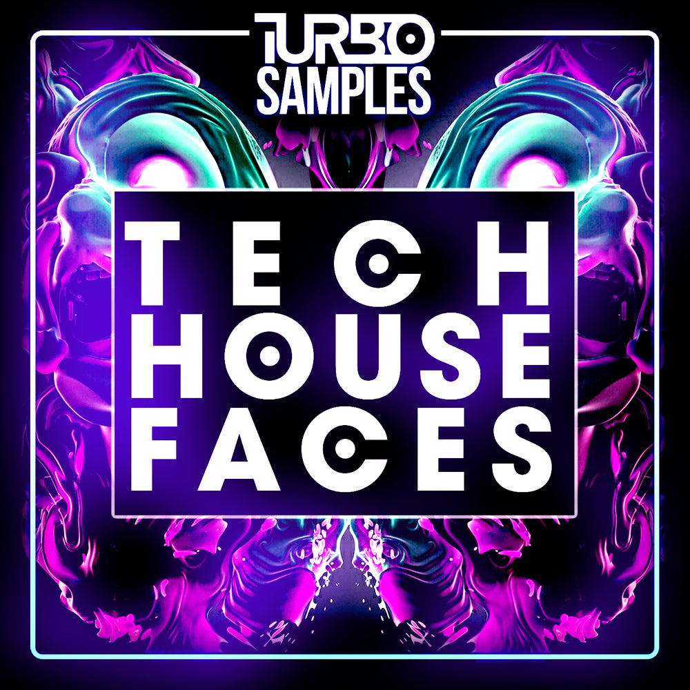 https://www.dropbox.com/s/mxs8rnn5dmoiw62/Turbo%20Samples%20-%20Tech%20House%20Faces%20DEMO.mp3?dl=0