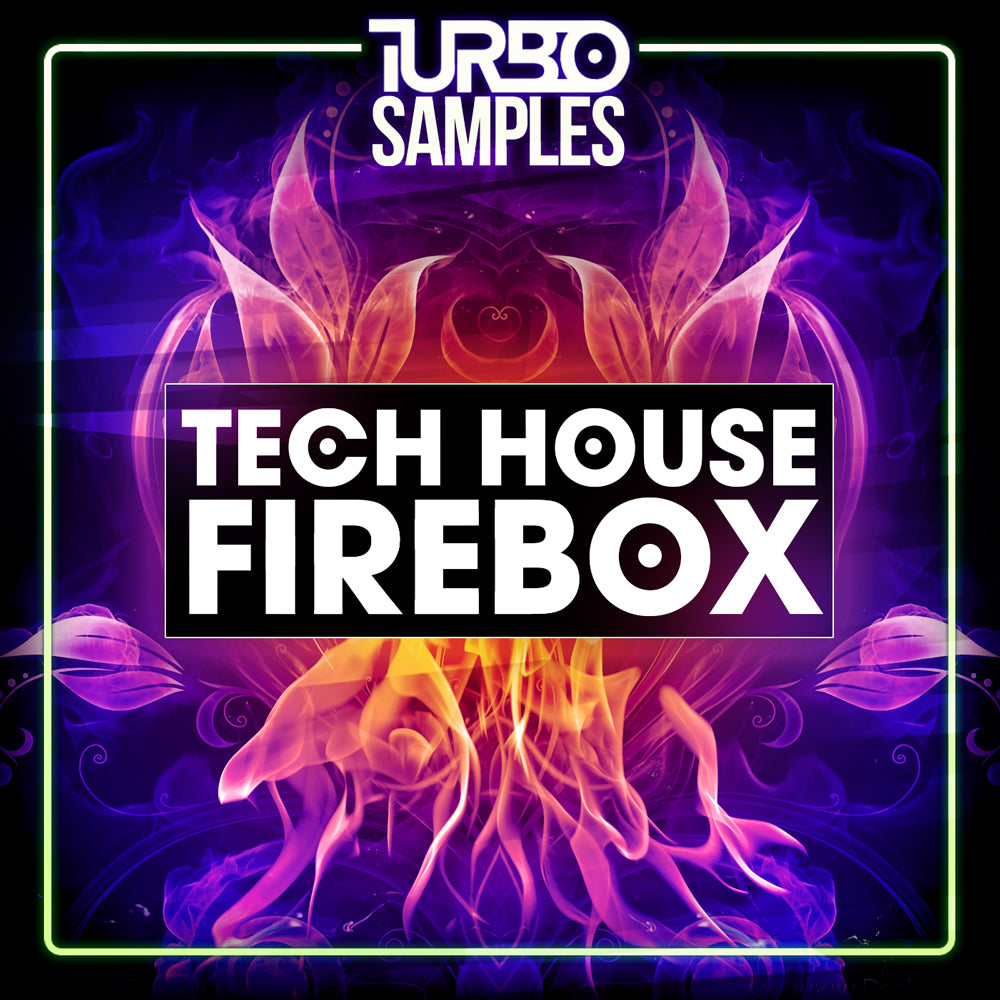 https://www.dropbox.com/s/y5zxgemh4qrdd01/Turbo%20Samples%20-%20Tech%20House%20Firebox%20DEMO.mp3?dl=0