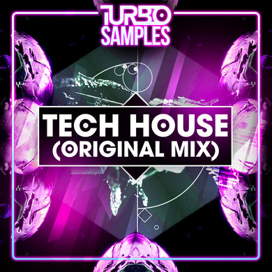 https://www.dropbox.com/s/9r4fk9hjbbxwyx0/Turbo%20Samples%20-%20Tech%20House%20%28Original%20Mix%29.mp3?dl=0