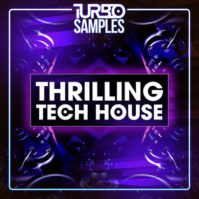 https://www.dropbox.com/s/mzo2yyryt902trp/Turbo%20Samples%20-%20Thrilling%20Tech%20House.mp3?dl=0