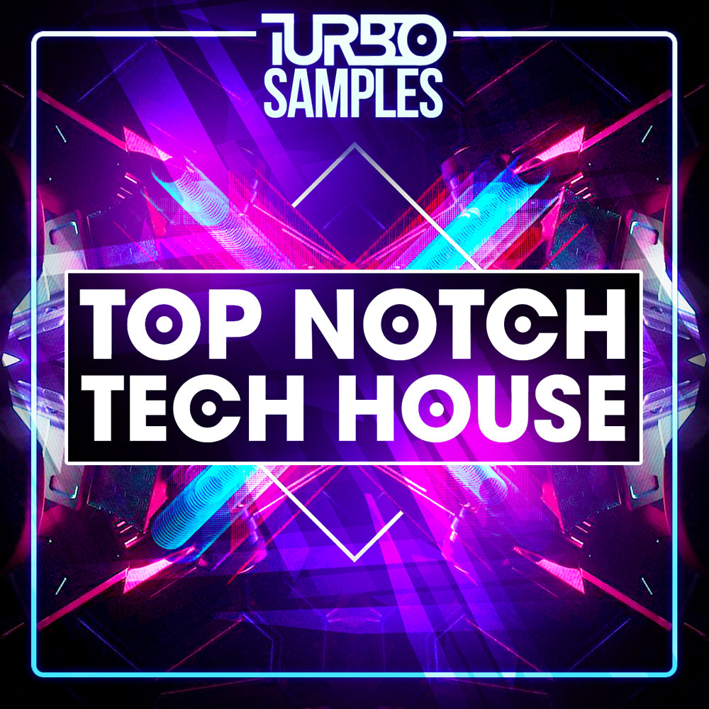 https://www.dropbox.com/s/vkv9h3pg3be4i11/Turbo%20Samples%20-%20Top%20Notch%20Tech%20House.mp3?dl=0