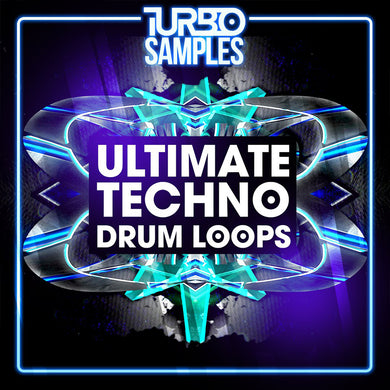 https://www.dropbox.com/s/jglt6lb0omqgsq3/Turbo%20Samples%20-%20Ultimate%20Techno%20Drum%20Loops.mp3?dl=0