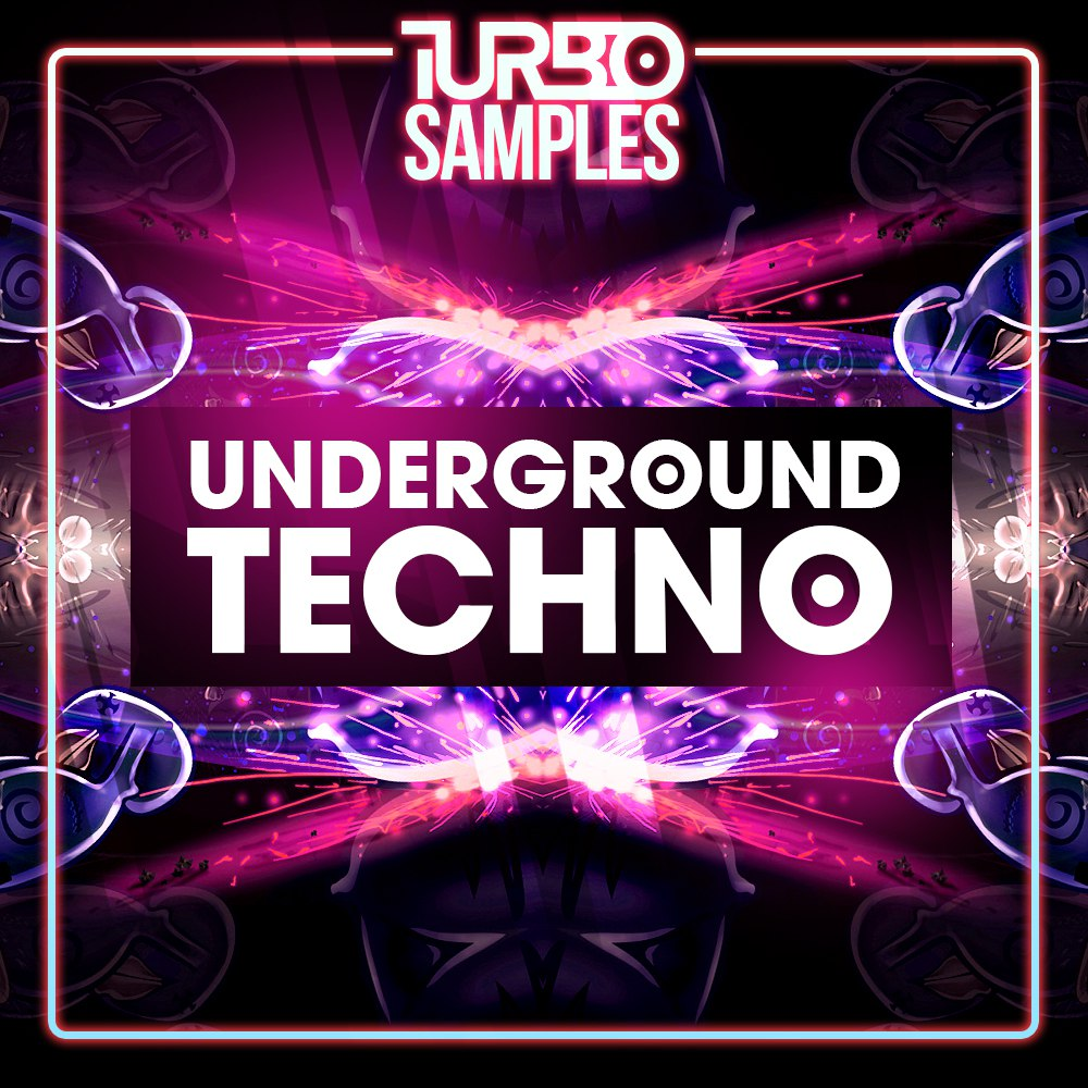 https://www.dropbox.com/s/zu65ddd4so0l2s0/Turbo%20Samples%20-%20Underground%20Techno.mp3?dl=0