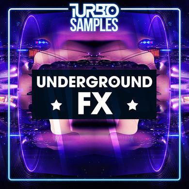 https://www.dropbox.com/s/d9vwj1ekiwyrhyt/Turbo%20Samples%20-%20Underground%20FX.mp3?dl=0
