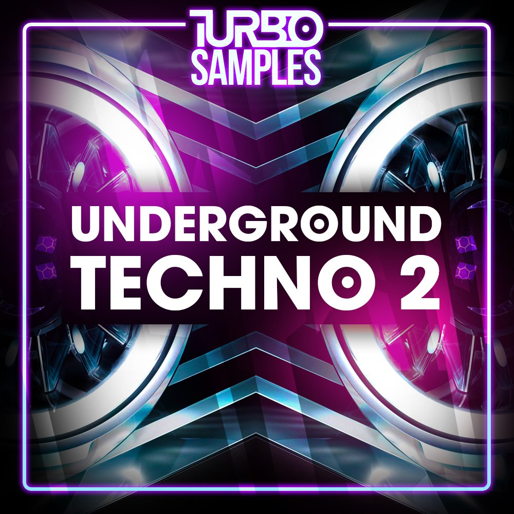 https://www.dropbox.com/s/etgoeit7zdgaz63/Turbo%20Samples%20-%20Underground%20Techno%202%20DEMO.mp3?dl=0