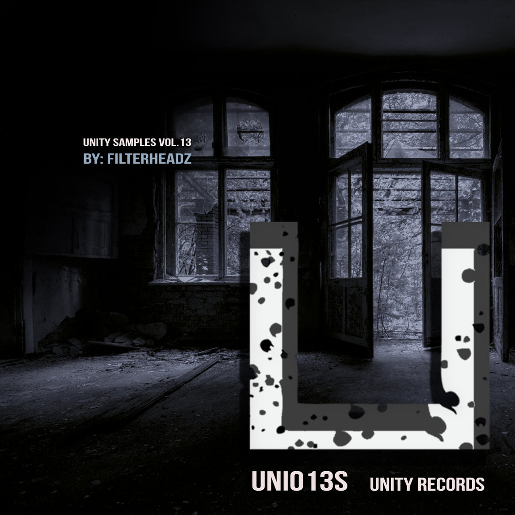 https://www.dropbox.com/s/ntjb7535pk2ot2o/UNI0013S%20-%20Unity%20Samples%20vol.13%20by%20Filterheadz.mp3?dl=0