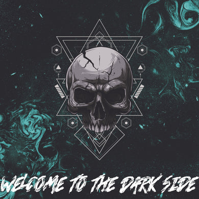 https://www.dropbox.com/s/0hjmhhnlzww9kfq/Skull%20Label%20-%20SK0003%20-%20Welcome%20To%20The%20Dark%20Side%20Demo%201%20%281%29.mp3?dl=0      https://www.dropbox.com/s/e74p8a4bprpu5wo/Skull%20Label%20-%20SK0003%20-%20Welcome%20To%20The%20Dark%20Side%20Demo%201%20%282%29.mp3?dl=0