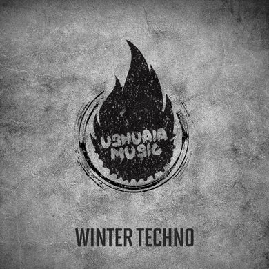 Winter Techno