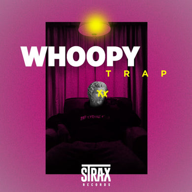 Whoopy </br> Trap