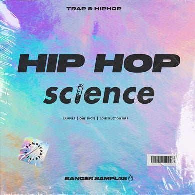 Hip Hop Science