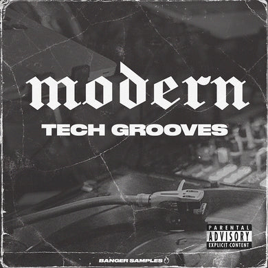 https://cdn.shopify.com/s/files/1/1793/8985/files/Banger_Samples_-_Modern_Tech_Grooves_Audio_Demos.mp3?v=1606762901