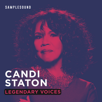 https://www.dropbox.com/s/d4yjfxsesrjzrle/Samplesound_Legend_Voices_Candi_Staton.mp3?dl=0