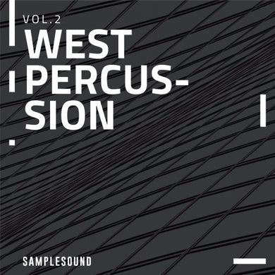 https://www.dropbox.com/s/vccc5omtmstolms/Samplesond_West_Percussion_Volume_2.mp3?dl=0