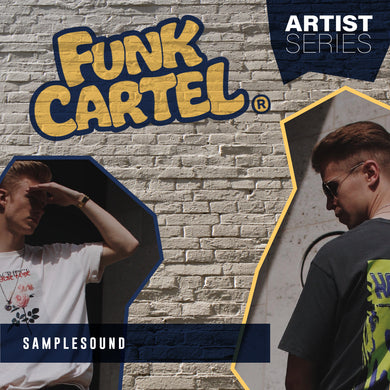 https://cdn.shopify.com/s/files/1/1793/8985/files/Artist_Series_Funk_Cartel_-_Demo.mp3?v=1608278032