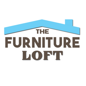 The Furniture Loft