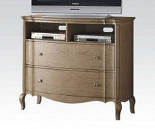 Chelmsford TV Console