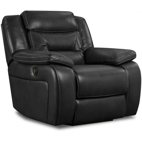 Jamestown Recliner