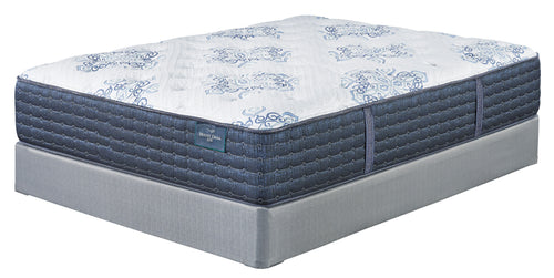 MT DANA FIRM MATTRESS