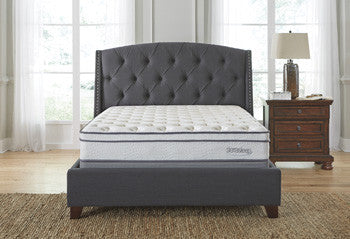 Longs Peak Ltd Mattress