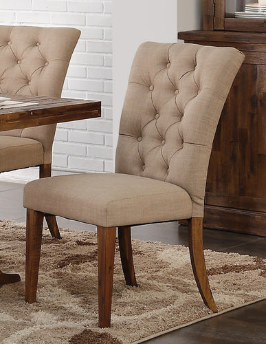 Normandy Dining Chair