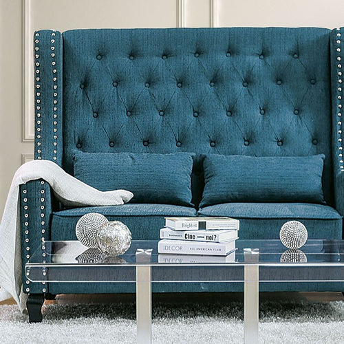 Alicante Loveseat/Bench